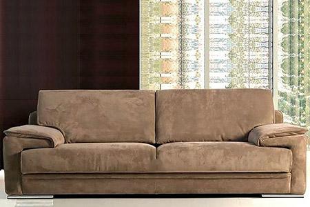 Divani divani in pelle divani angolari divani moderni for Divani bellissimi moderni