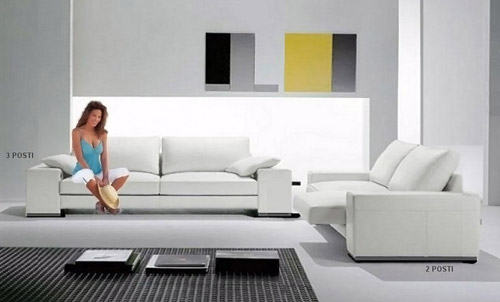 Divani, divani in pelle, divani angolari, divani moderni, divani letto