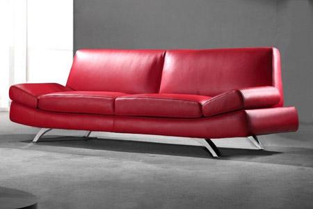 Divani divani in pelle divani angolari divani moderni for Divani convenienti