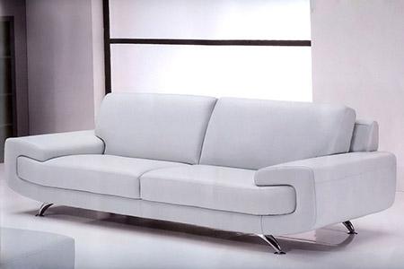 Divani, divani in pelle, divani angolari, divani moderni ...