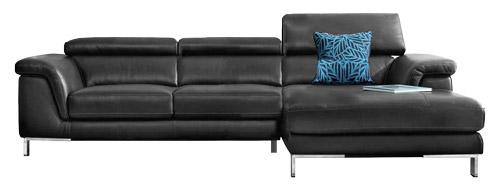 Divani offerta, divani disponibili