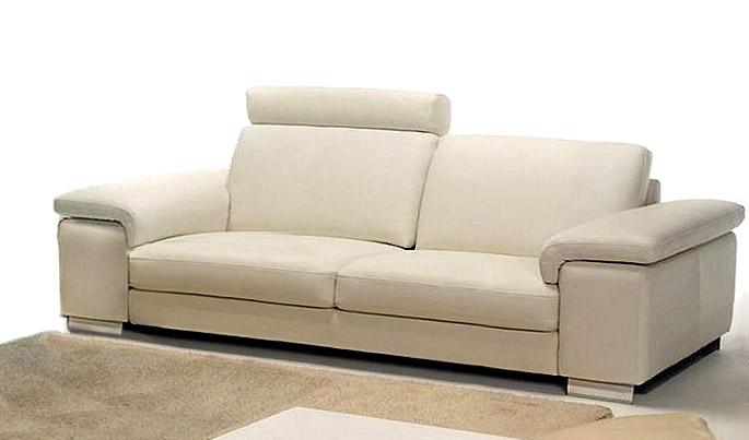 Divani offerta divani disponibili for Divani e divani in offerta