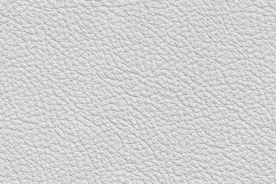 cuir fleur corrige cuir vachette fleur corrige couleur marron clair cuir fleur corrige other. Black Bedroom Furniture Sets. Home Design Ideas